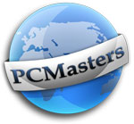 1142-pcm_logo-v2-publish.jpg