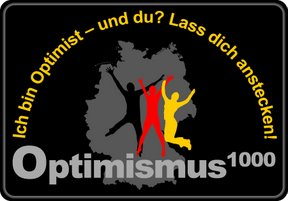 ich_bin_optimist_quad_72dpi